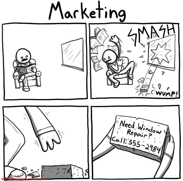 95-10-07-how-marketing-works