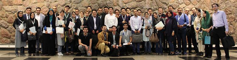 وبلاگهای دوستان (در حال تکمیل)