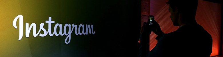 دانلود عکس پروفایل اینستاگرام ، با کیفیت اصلی!