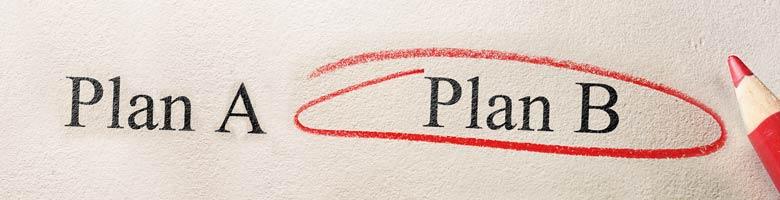 تصمیمگیری و تبادل اطلاعات در مذاکره (فایل ۶ کلاس شریف)