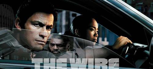 بررسی سریال The Wire، شاهکار تلویزیون و داستان ساختارها