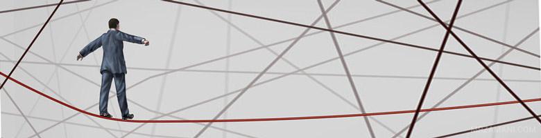 حرکت روی خط قرمز ترفند ویروسی دوربین مخفی اسنپ
