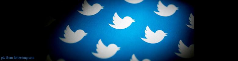 هر آنچه باید درباره ترند توییتر بدانید | ترند توییتر جهانی و ایران
