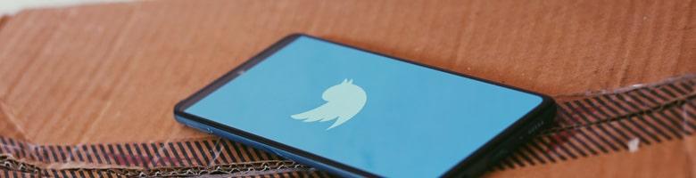 برندها در توییتر - مزایا و معایب حضور کسب و کار در توییتر